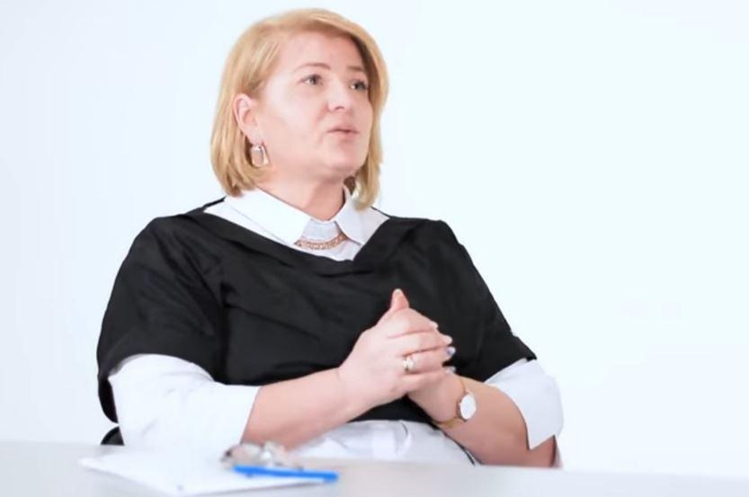 В Беларуси с выборов президента снялся второй кандидат