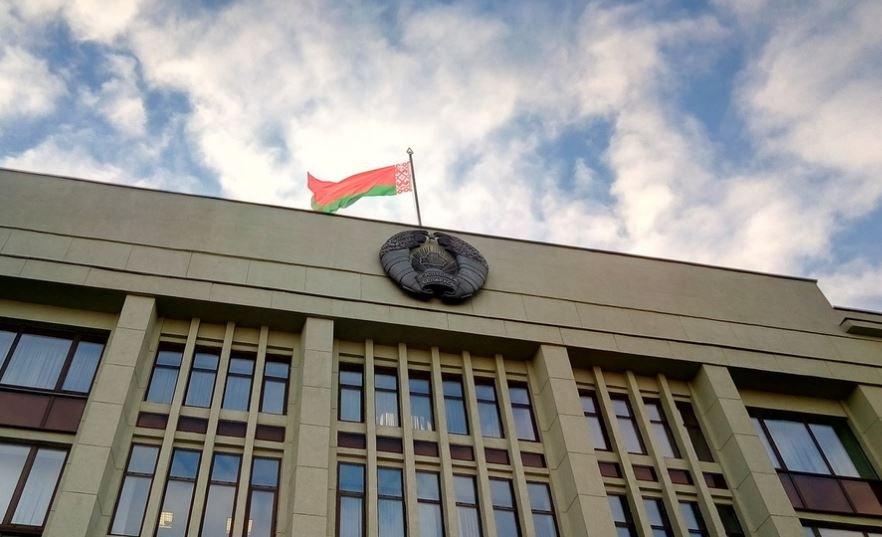 Беларусь раскрыла детали плана интеграции с Россией