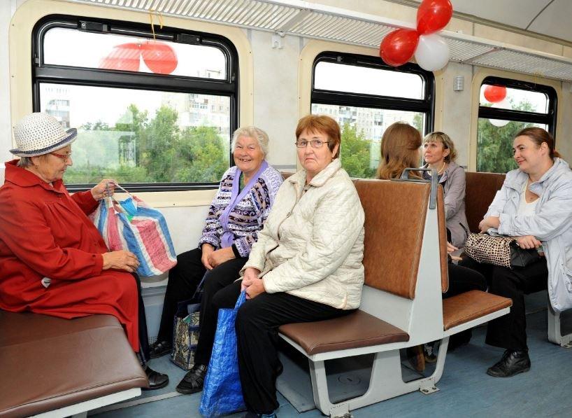 В Беларуси с 1 января вырастет пенсионный возраст