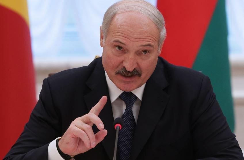 Лукашенко пообещал провести выборы без фальсификаций