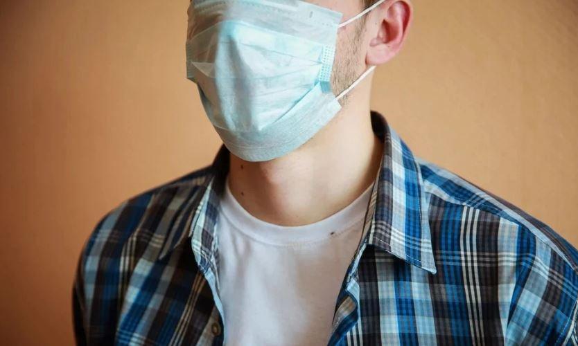 В Беларуси выявлено почти 60 тысяч больных коронавирусом