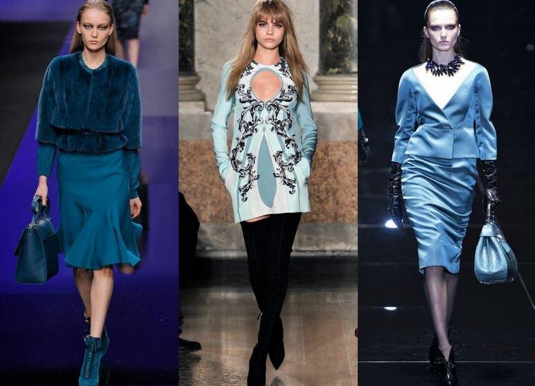 Модные тренды 2020: от женских кофт до костюмов
