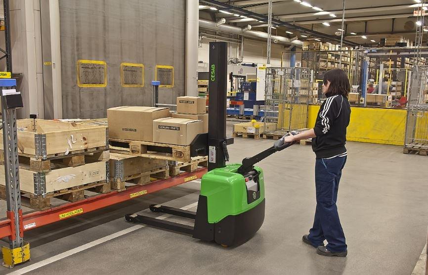 Транспортировки продукции - что нужно знать?