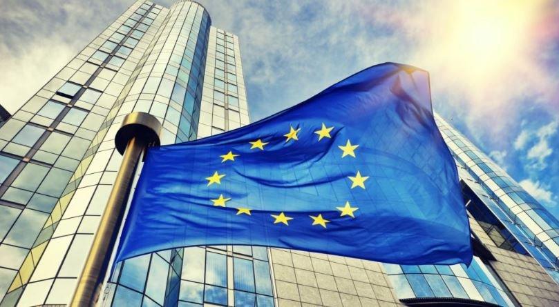 Европарламент призвал отключить Беларусь от SWIFT и усилить секторальные санкции