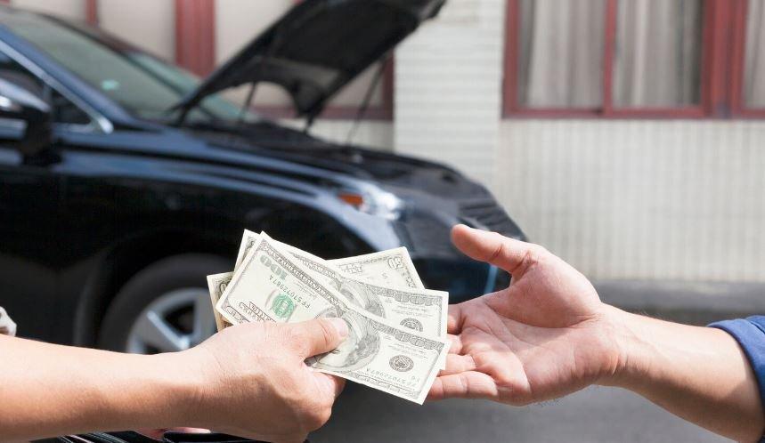 Что нужно знать при аренде авто на сутки в Беларуси