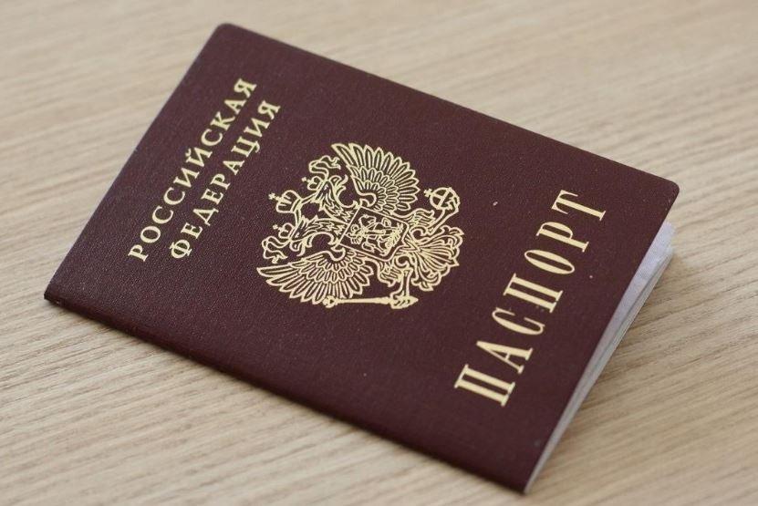 Власти Беларуси испортили паспорта высланных российских журналистов