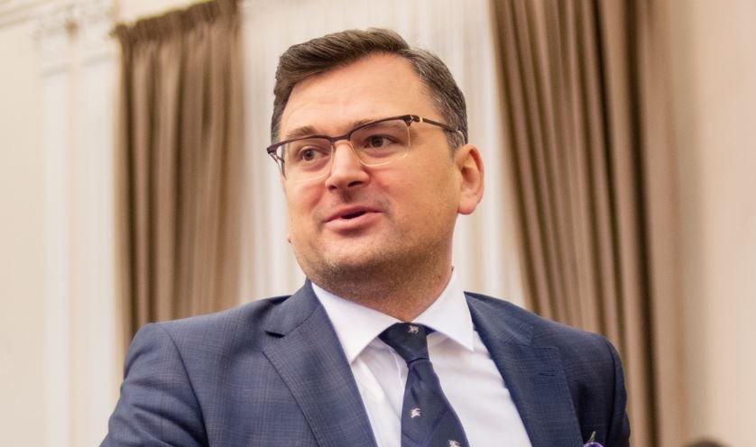 Украина отказалась вводить санкции против Беларуси