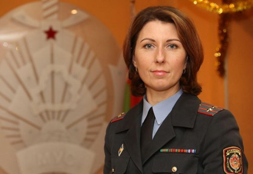 В Беларуси 26 сентября было задержано 150 человек