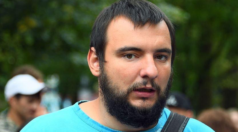 Член Координационного совета заявил о своем уважении к Путину