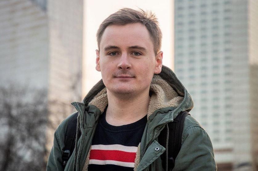Прокуратура Польши получила запрос Беларуси об экстрадиции основателя Nexta