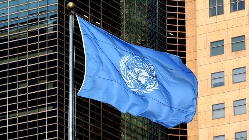 ООН предупреждает о гуманитарной катастрофе в 2021 году
