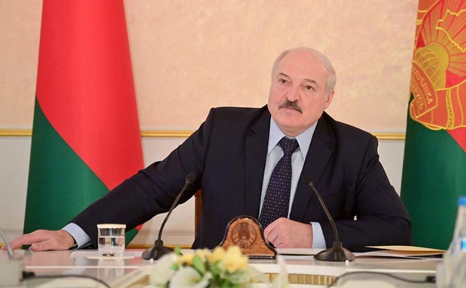 Лукашенко пообещал белорусам прозрачную и красивую демократию