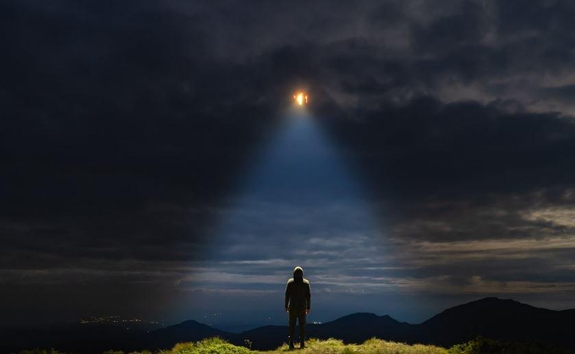 Экс-глава космической программы Израиля: инопланетяне существуют