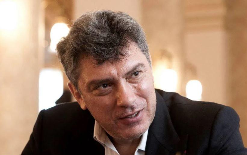 Путин рассказал новые подробности об убийства Немцова