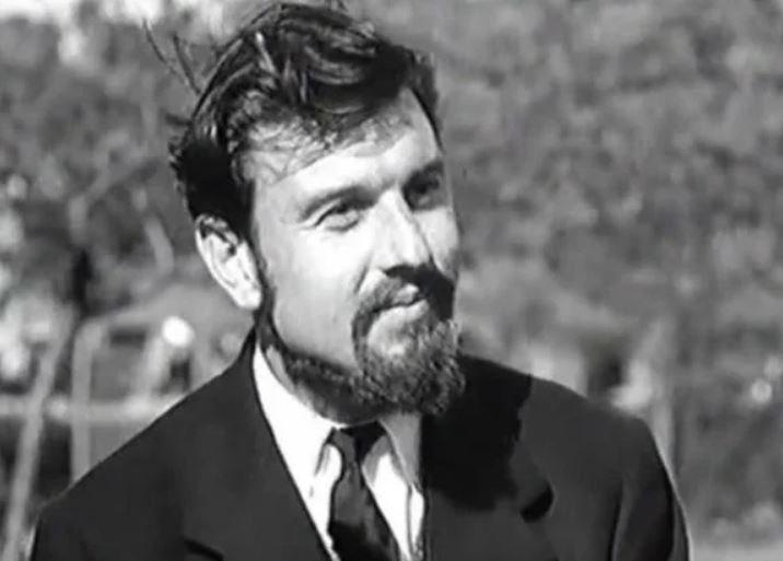Скончался советский разведчик из MI6 Джордж Блейк