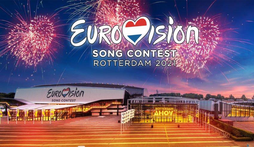 Белтелерадиокомпания выбрала новую песню для «Евровидения-2021»
