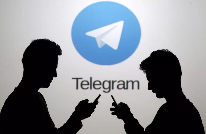 Американская НКО подала в судна Apple с требованием удалить Telegram из App Store