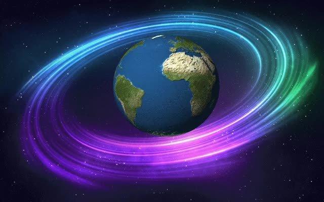 Ученые предсказали катастрофу земной атмосферы из-за отсутствия кислорода