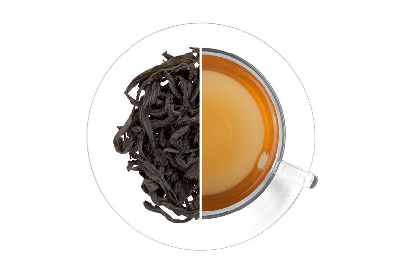 Ученые доказали возможность черного чая деактивировать коронавирус