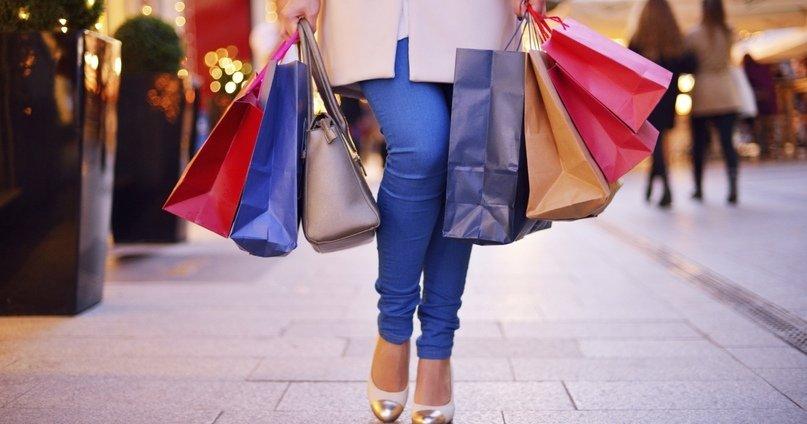 Самые выгодные скидки в магазинах Минска на 27 января