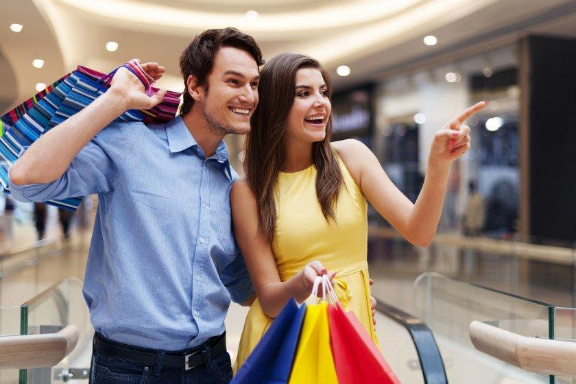 Супермаркеты Минска предлагают покупателям отличные скидки 28 января