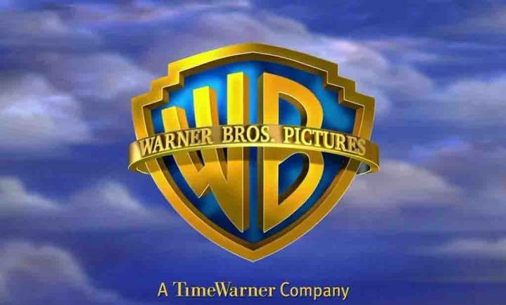 Киностудия Warner Brohers представила тизер своих главных премьер 2021 года