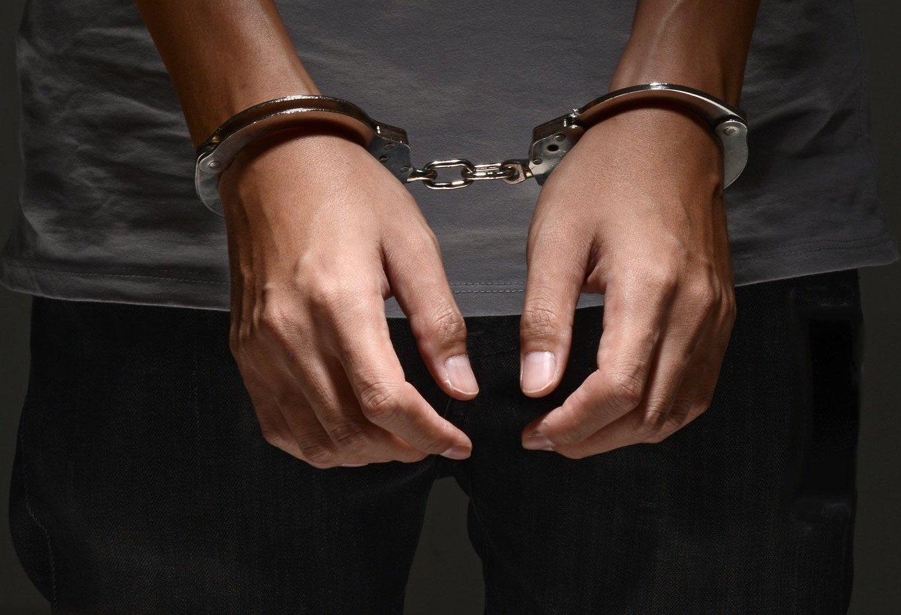Учёные назвали изменения психики, которые подталкивают к преступлению