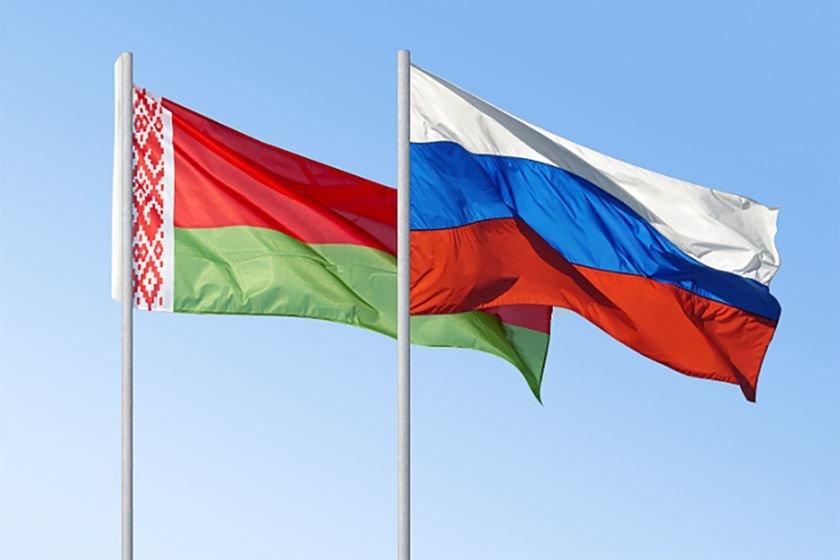 Минюст Беларуси отказал в госрегистрации пророссийской партии «Союз»