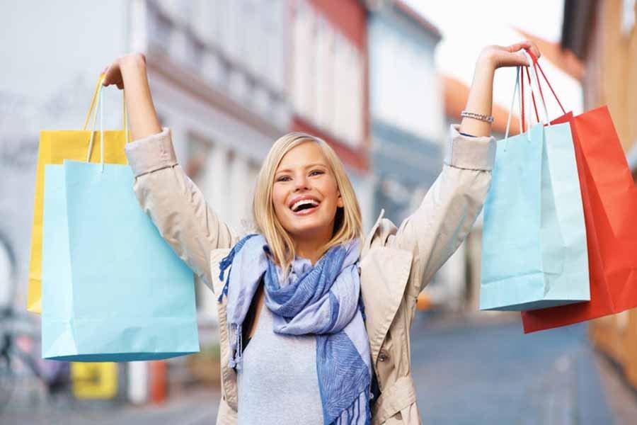 Самые выгодные предложения от главных магазинов Минска на 2 февраля