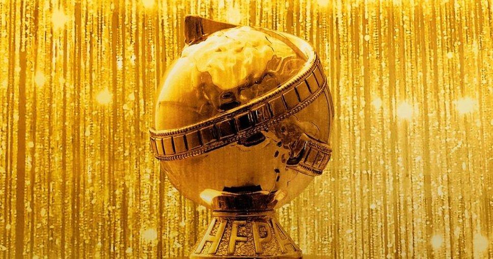 Официально объявлены списки номинантов 78-й кинопремии «Золотой глобус»