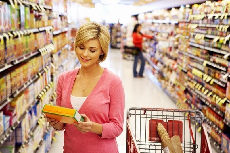 Обзор распродаж и акций в супермаркетах Минска на 9 февраля