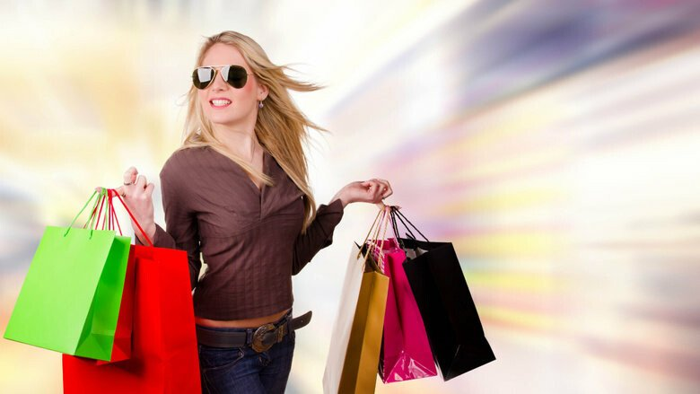 Обзор акций и распродаж в магазинах Минска на 24 февраля