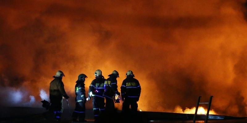 Президент Чехии опроверг причастность ГРУ России к взрывам во Врбетице