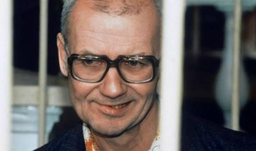 Вышел трейлер сериала «Чикатило» про известного советского маньяка