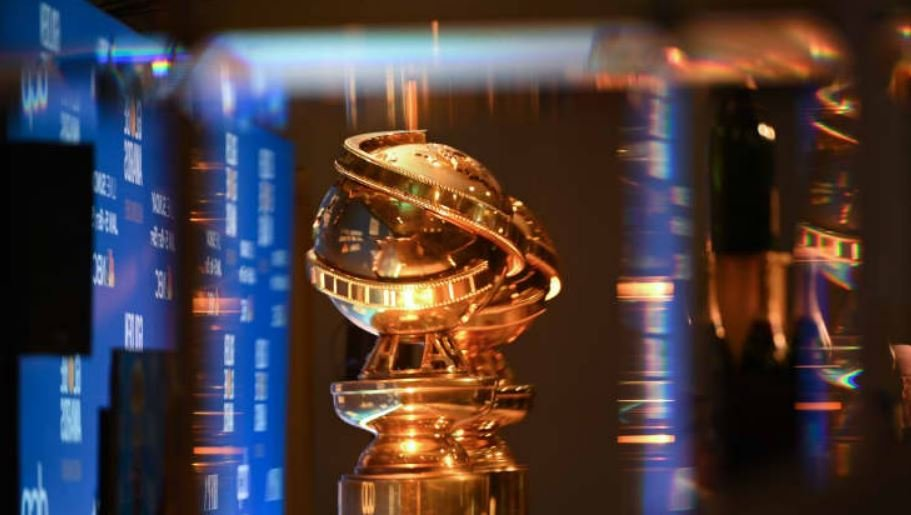 В США вручили 78-ю кинопремию «Золотой глобус»