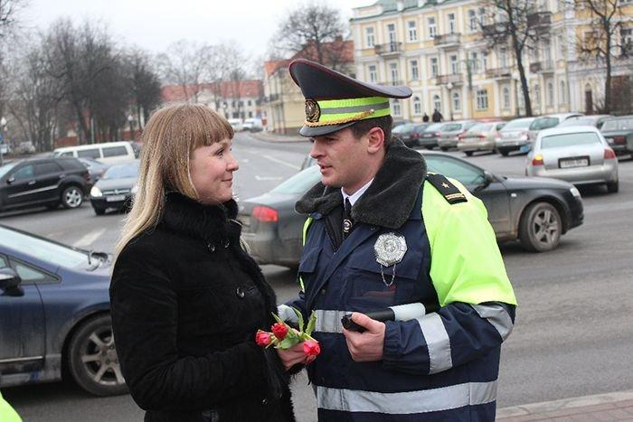 Обзор главных новостей Беларуси за 5 марта