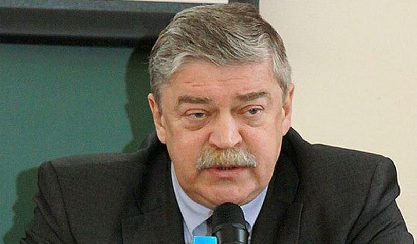 Посол России в Беларуси рассказал об ограничениях при пересечении границы