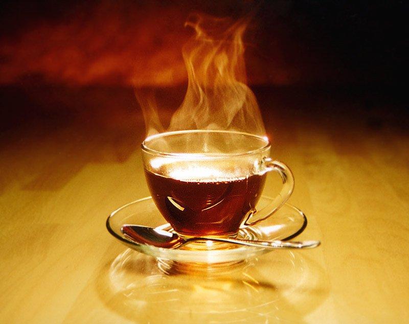 Названы опасные последствия употребления чая