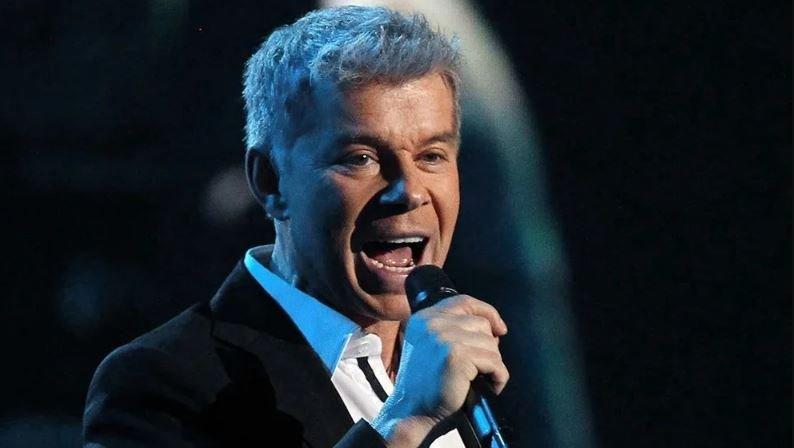 Олег Газманов заявил о намерении завершить музыкальную карьеру