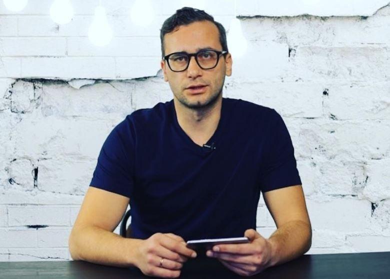 Николай Ходасевич прокомментировал создание Суперлиги