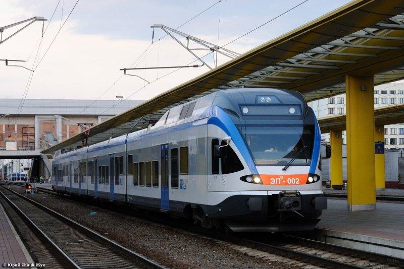 Пассажирское сообщение между Беларусью и РФ будет возобновлено
