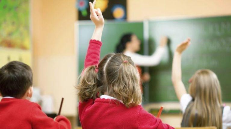 Министр Карпенко опроверг слухи о том, родители не имеют права вмешиваться в учебный процесс