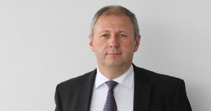Экс-премьер Беларуси Сергей Румас утвержден в наблюдательный совет Россельхозбанка