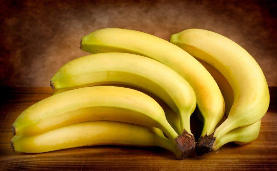Немецкие ученые предупреждают о возможном исчезновении бананов
