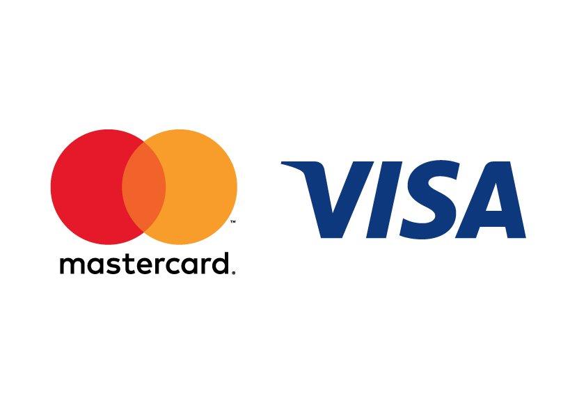 Песков не исключил отключения России от западных платежных систем Visa и Mastercard