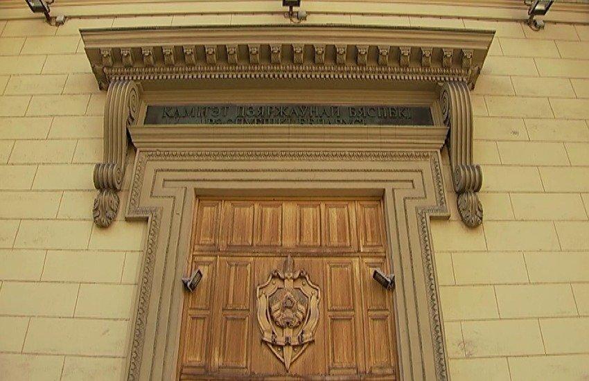 Известные оппозиционеры Костусев и Федута задержаны КГБ Беларуси