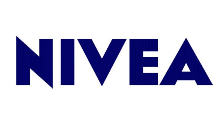 Минздрав временно запретил продажу продукции бренда Nivea в Беларуси