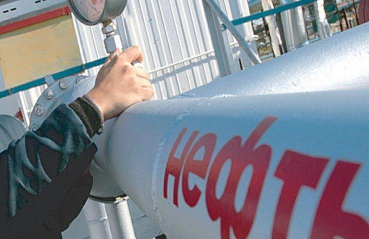 Беларусь увеличит объем закупок нефти в Азербайджане на 25 %