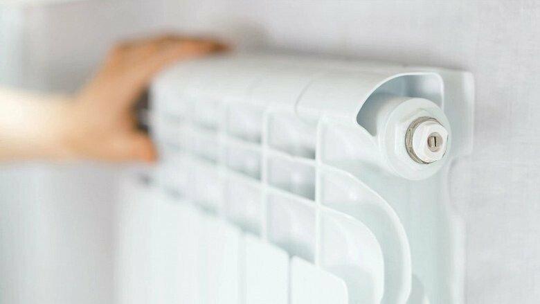 В Минске с 16 апреля будет отключено тепло в административных зданиях