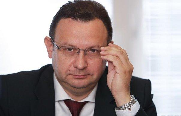 Министр здравоохранения не фиксирует всплеска заражений COVID-19 в Минске